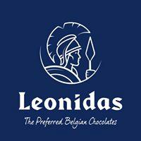 Leonidas Etterbeek